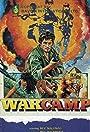 War Camp
