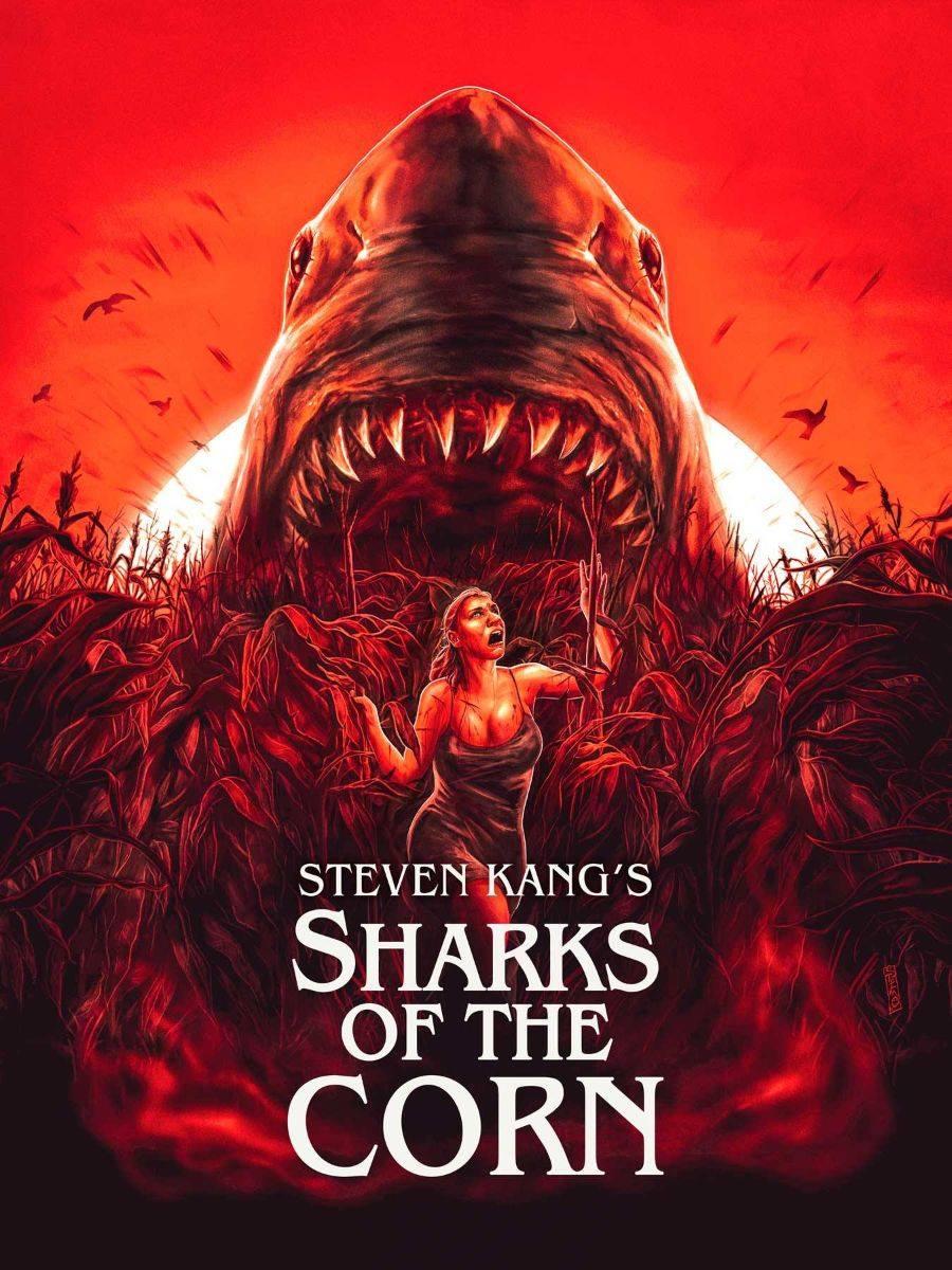 El topic de las pelis de tiburones - Página 4 MV5BZTk4ZTY2N2YtY2ZkNy00ZjVjLWIyMGQtM2ZkZjQ0OTg3ZDAxXkEyXkFqcGdeQXVyNjI1OTU5NzI@._V1_