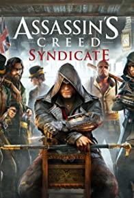 Primary photo for Assassin's Creed: Syndicate