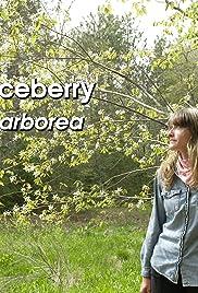 Serviceberry Poster