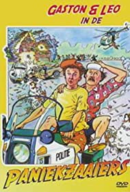 Paniekzaaiers (1986)