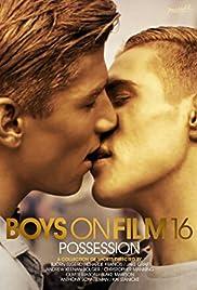 Golden boys gay films