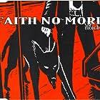 Faith No More: Ricochet (1995)