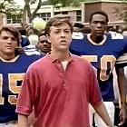 Ferris Bueller (1990)