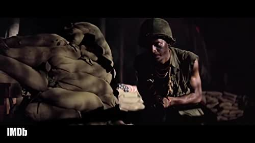 'Apocalypse Now' | Anniversary Mashup