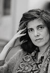 Primary photo for Susan Sontag