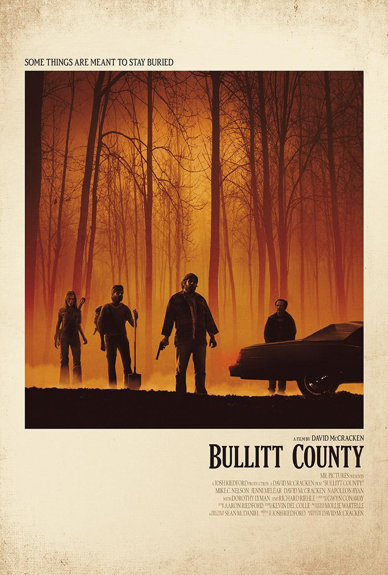 Bullitt County (2018) Bengali Dubbed (Voice Over) WEBRip 720p [Full Movie] 1XBET