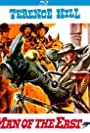 """Review: """"Man Of The East"""" (1974) Starring Terence Hill; Kino Lorber Blu-ray Special Edition"""