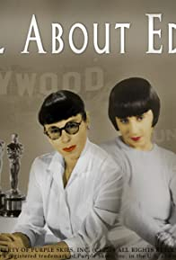 Primary photo for Untitled Edith Head Documentary