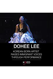 Korean-Born Artist Raises Immigrant Voices Through Performance
