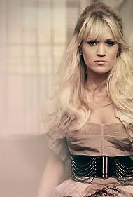 Carrie Underwood in Carrie Underwood: Good Girl (2012)