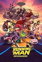 Running Man: Revengers