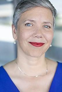 Kristine Knudsen Picture