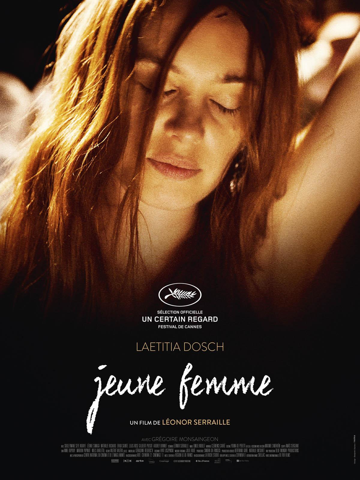 femeie datand de la Paris unica intalnire Low St Laurent