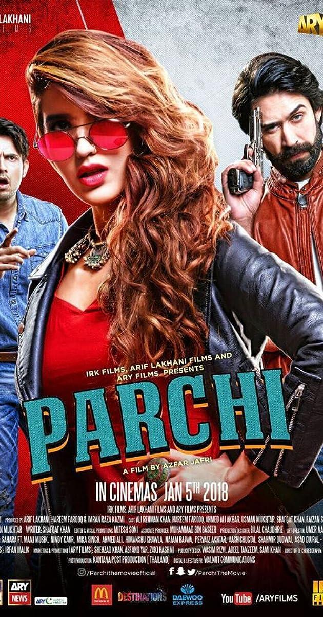 Bhola In Bollywood Full Movie Download Utorrent Hd