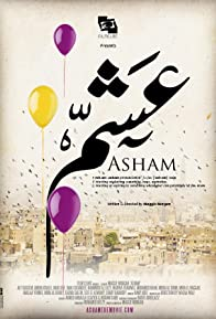 Primary photo for Asham