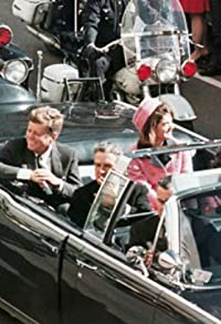 Primary photo for Zapruder Film of Kennedy Assassination