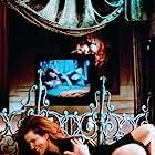 Tawny Kitaen in Playback (1996)