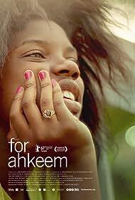 For Ahkeem (2017)