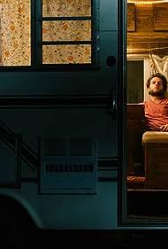 Alex Dobrenko in Here We Are (2017)