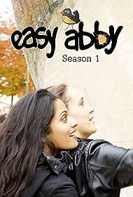 Easy Abby (2012)