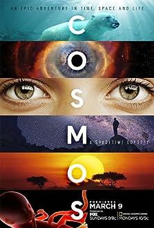 Cosmos (2014– )