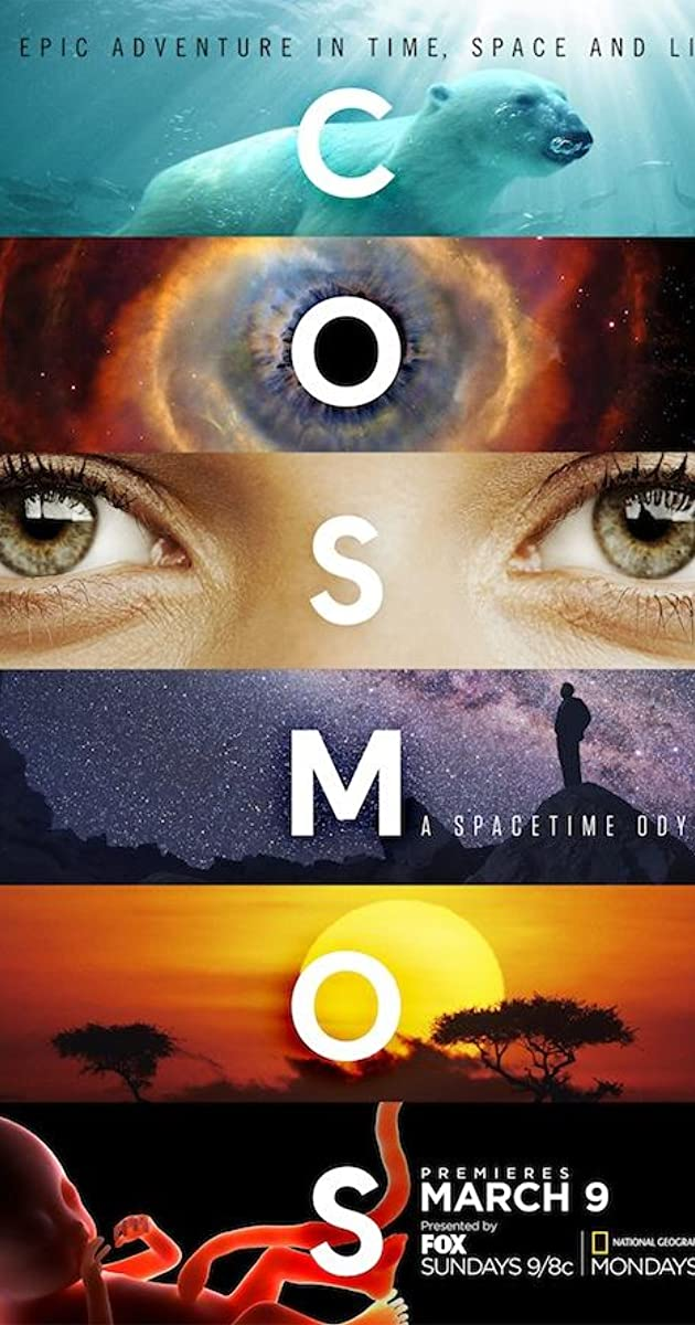 Cosmos.2019.BRRip.XviD.AC3-EVO[TGx]