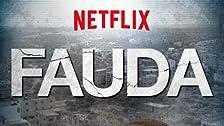 Fauda - Season 1 - IMDb