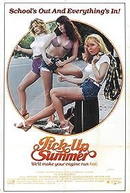 Pinball Summer (1980)