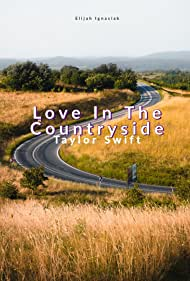 Love in the Countryside (2018)