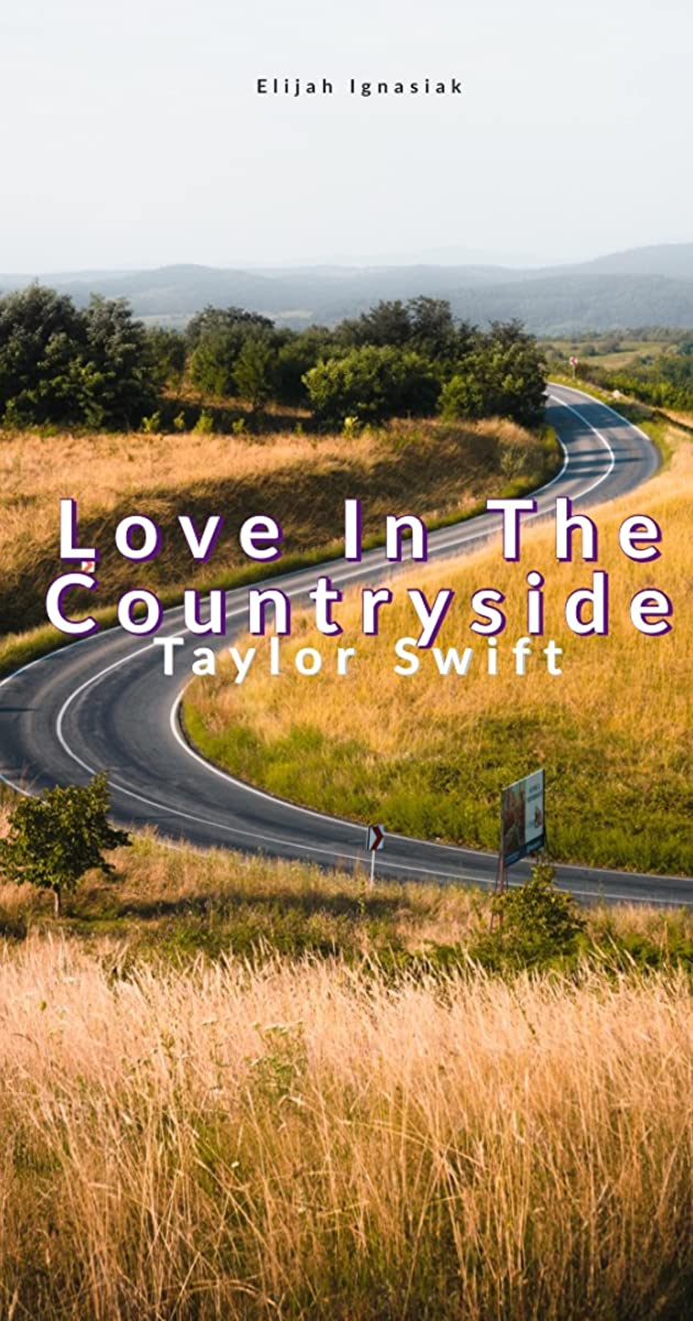 download scarica gratuito Love in the Countryside o streaming Stagione 2 episodio completa in HD 720p 1080p con torrent