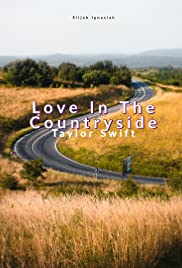 Love in the Countryside Poster