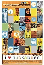 Download I Heart Huckabees (2004) Movie