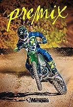 Transworld Motocross Premix