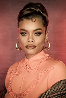 Andra Day Picture