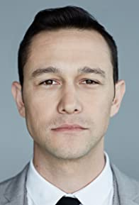Primary photo for Joseph Gordon-Levitt