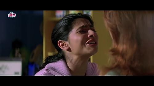 Sssshhh... (2003) Trailer