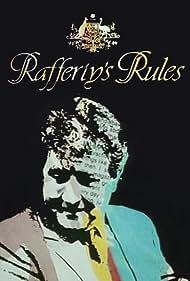 Rafferty's Rules (1987)