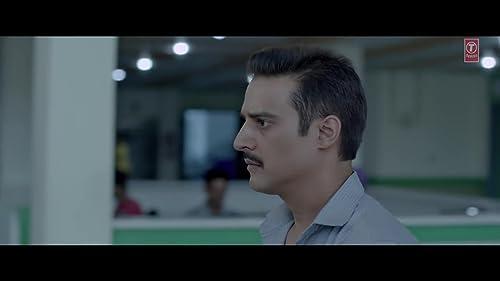 S.P. Chauhan trailer
