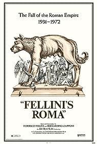 Roma (1972)