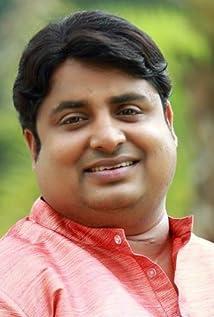 Nirmal Palazhi Picture