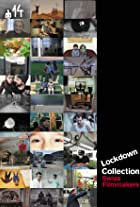 Collection Lockdown by Swiss Filmmakers