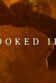 Crooked Iron (2020)