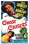 Ghost Chasers (1951)