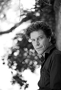 Johan Hoogewijs Picture
