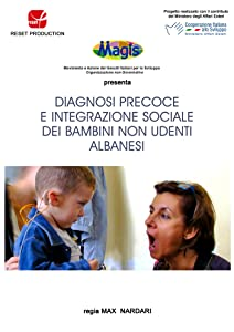 Action movies downloads Diagnosi bimbi sordomuti in Albania [BRRip]