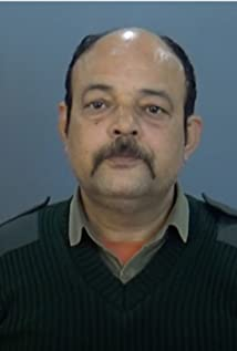 Sidharth Bhardwaj Picture
