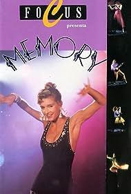 Memory (1993)