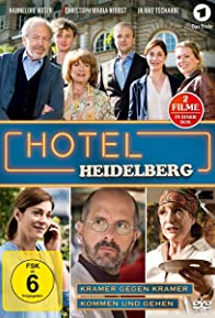 Primary photo for Hotel Heidelberg