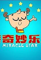 Miracle Star